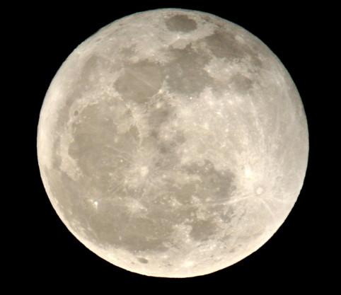 月20120109-1.jpg