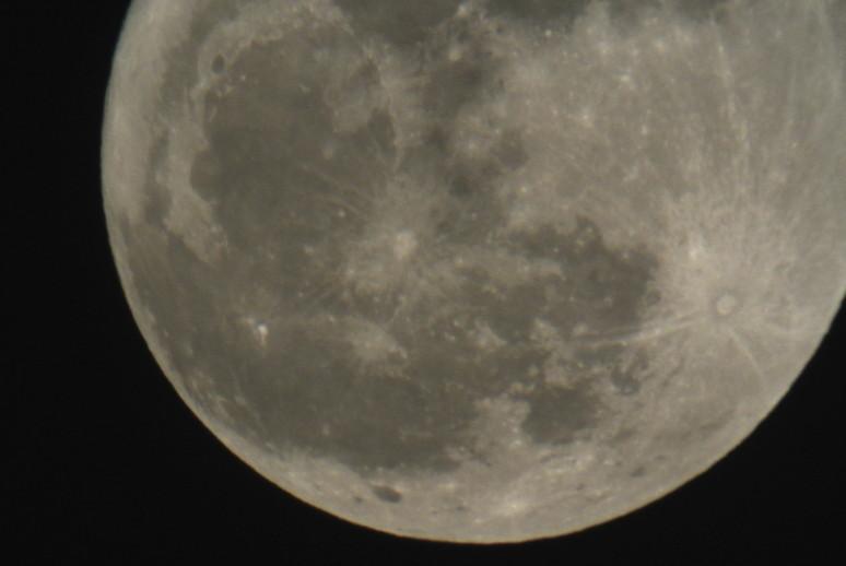 月20120109-2.jpg