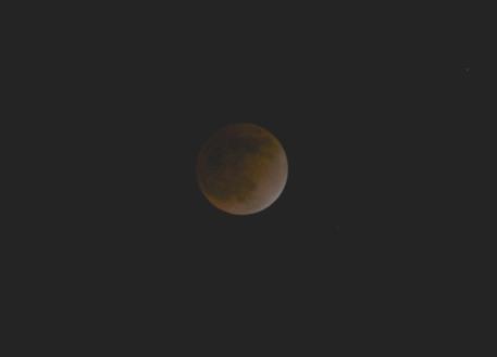 月食2_30.jpg