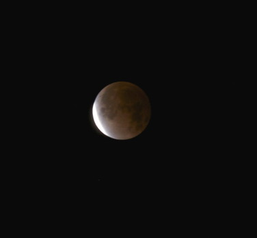 月食3_30.jpg