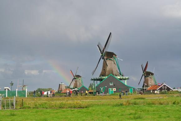 アムステルダム2.JPG
