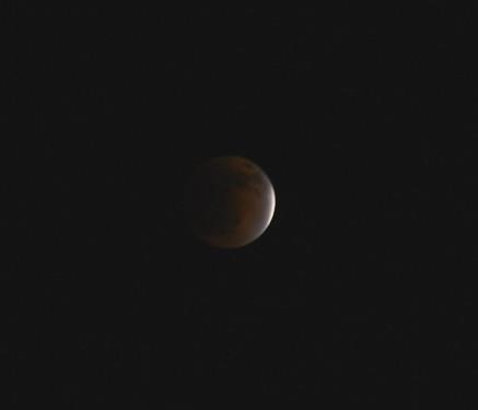 月食1_30.jpg